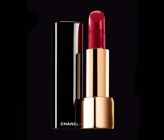 rossetto chanel