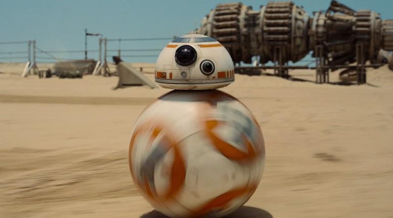 star-wars-il-risveglio-della-forza-BB8