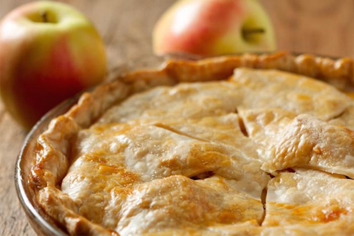 torta-di-mele-apple-pie1
