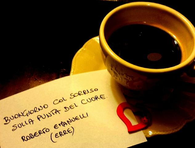 un-caffè-con-Roberto-Emanuelli