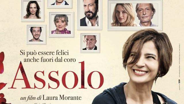 assolo-trailer-italiano-laura-morante-recensione