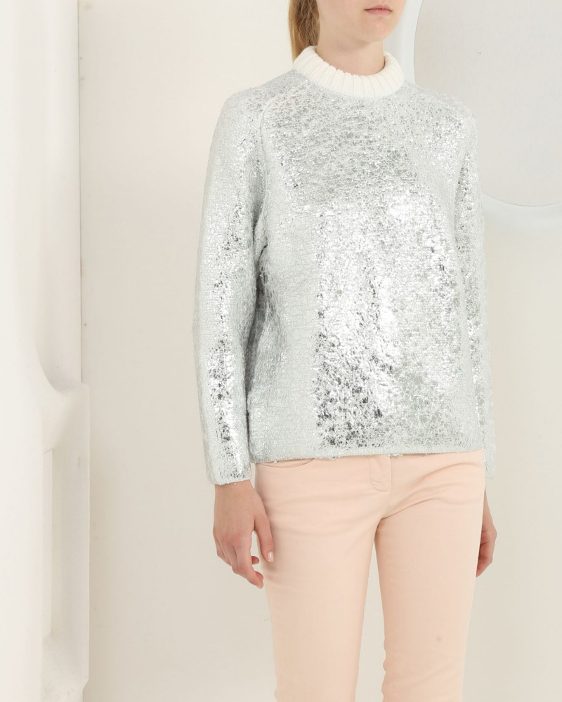iceberg-crystal-effect-polo-neck-jumper_saldi