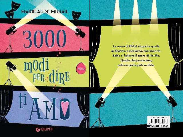 3000_modi per dire ti amo-copertina-recensione