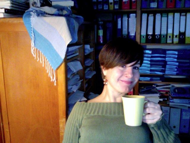 alice basso -intervista-un-caffe-con-1