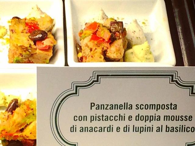 AperiVeg-panzanella-scomposta-Alessandra-Rotili