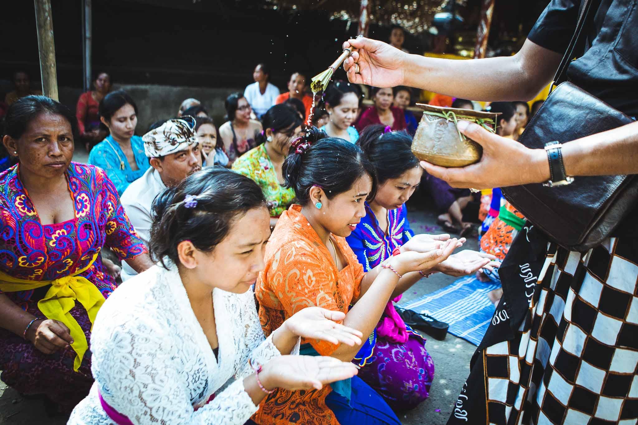 Bali Wedding-11