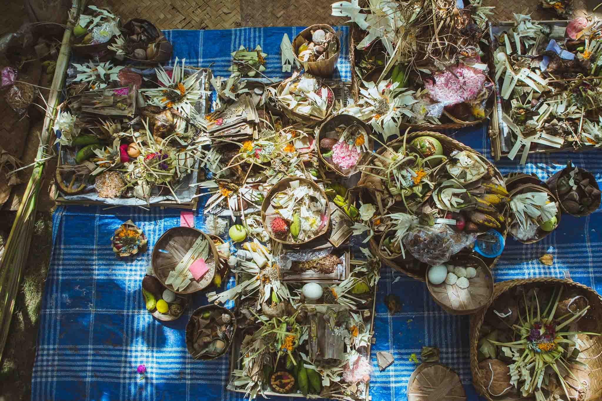Bali Wedding-14