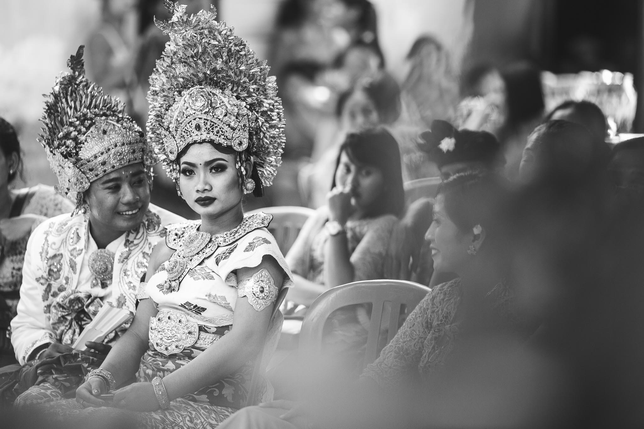 Bali Wedding-3