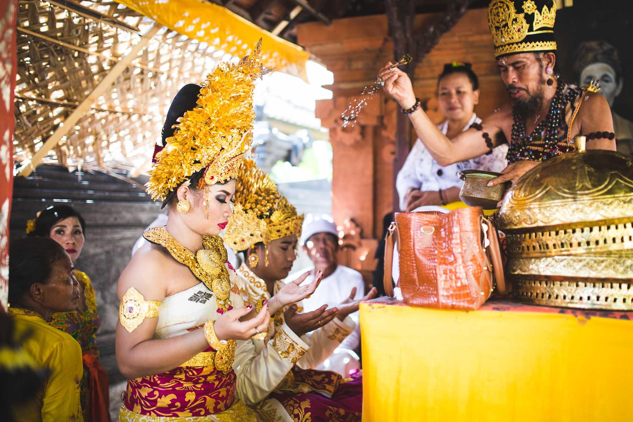 Bali Wedding-7