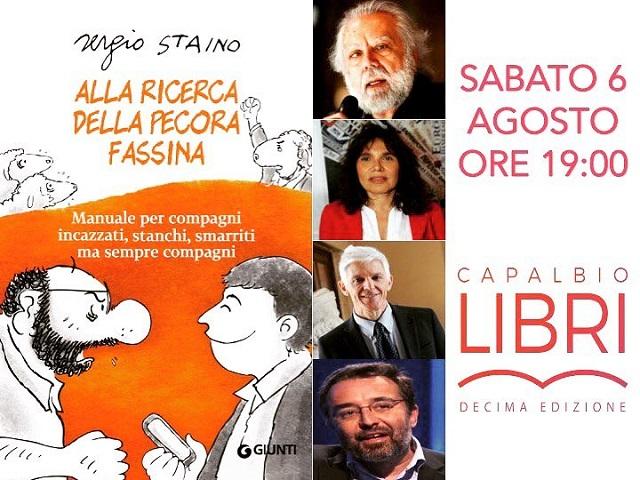 Capalbio-libri-appuntamento-del-06-agosto