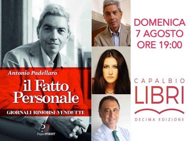 Capalbio-libri-appuntamento-del-07-agosto