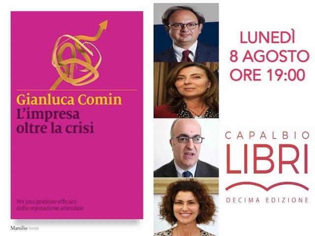 Capalbio-libri-appuntamento-del-08-agosto