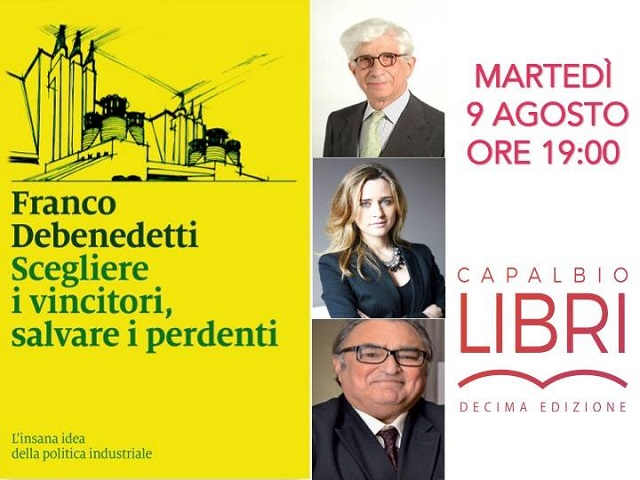 Capalbio-libri-appuntamento-del-09-agosto