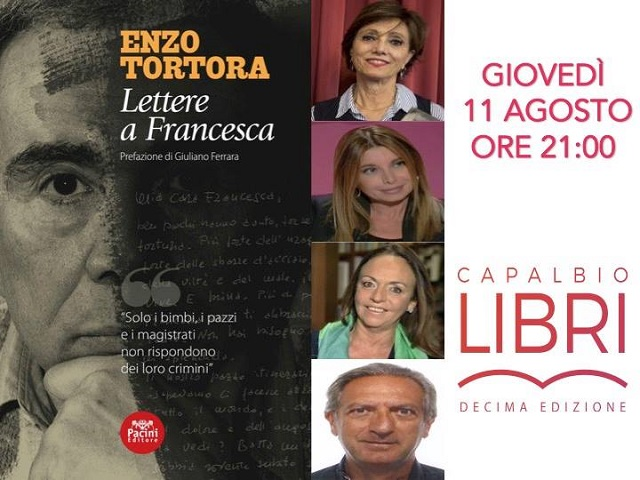 Capalbio-libri-appuntamento-del-11-agosto