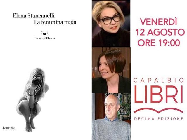 Capalbio-libri-appuntamento-del-12-agosto