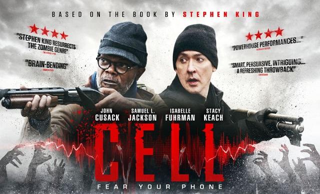 Cell-stephen-king-trama-trailer