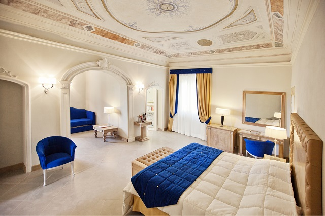 firenze chateaux-hotels-collection_villa-tolomei-hotel-resort_interno