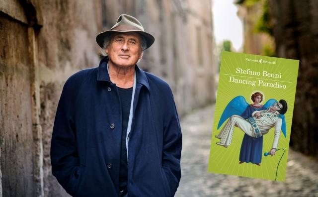 Dancing Paradiso: recensione della Ballata di Stefano Benni