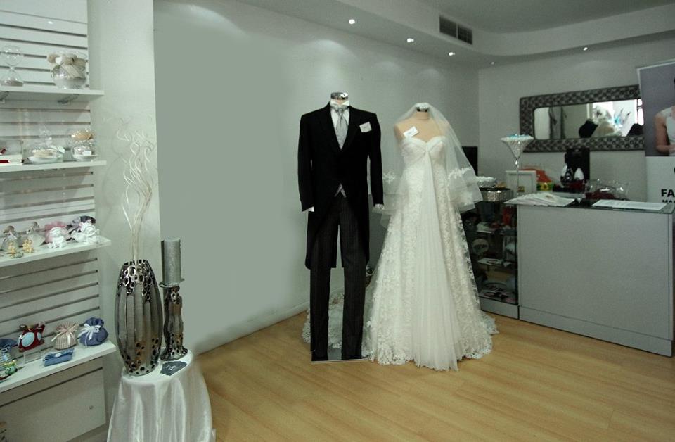 Delizie-wedding-interno