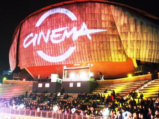 festa del cinema -di-roma-2