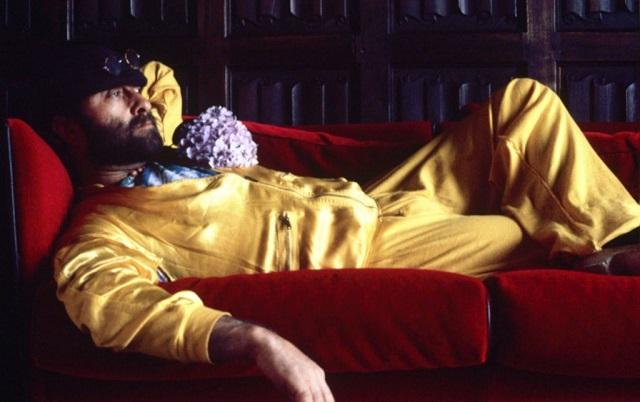 Lucio Dalla - Legacy edition