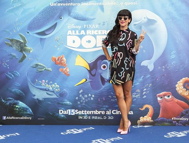 Giffoni-2016-BabyK-alla-ricerca-di-dory-Disney-pixar2