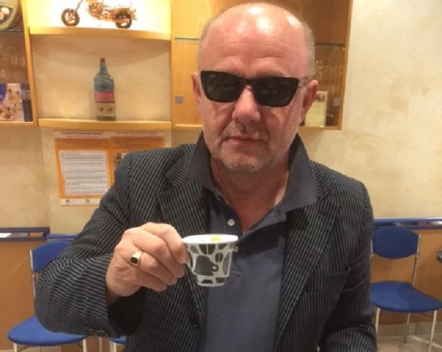 Giordano-Sangiorgi-un-caffè-con