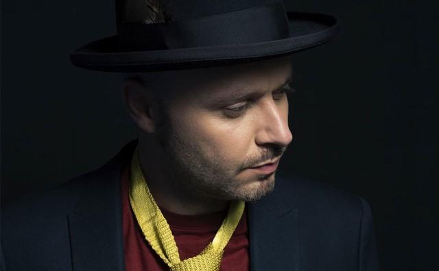 Giulio Wilson Futuro Remoto nuovo album