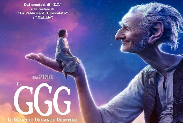 ggg il_grande_gigante_gentile_recensione