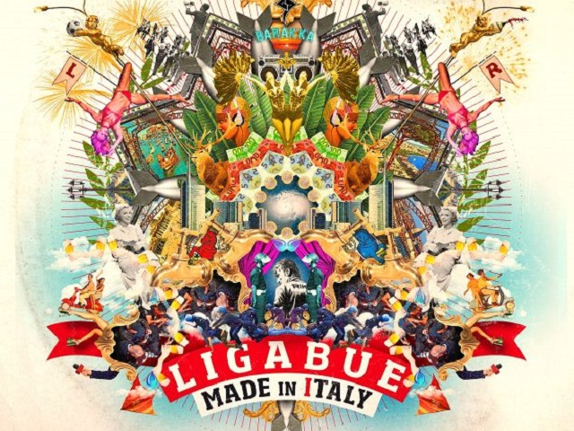 luciano ligabue made in italy cover_b