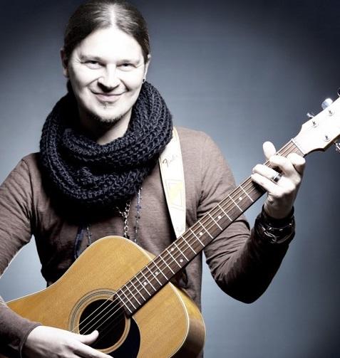 Marco-Zorzetto-Kimika-Note&Parole-chitarra