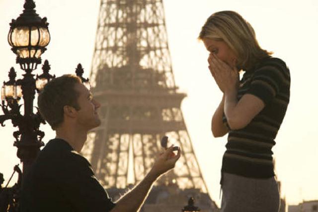 Matrimonio-migliora-salute-mentale-uomo-proposta