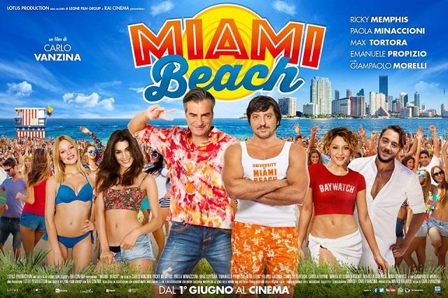 Miami-Beach-Vanzina-recensione