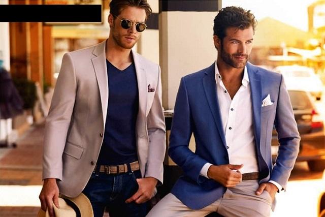 moda-uomo-tendenza-casual-business-completo-spezzato
