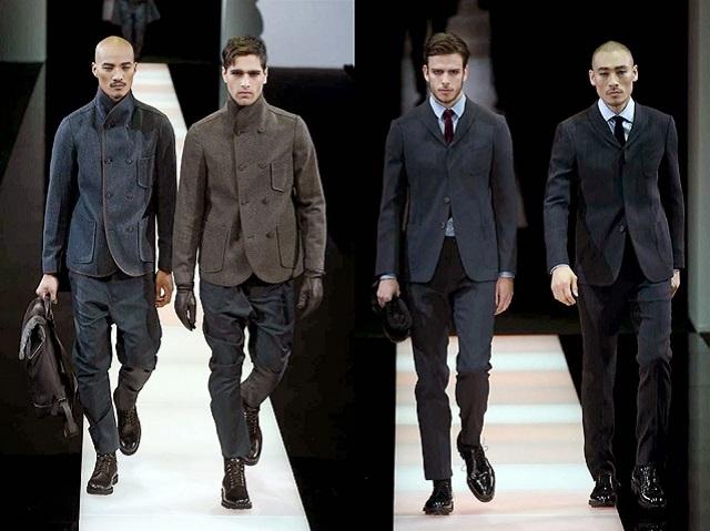 moda-uomo-tendenza-casual-business