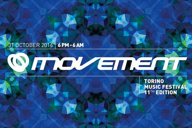 movement torino _m_f_2016