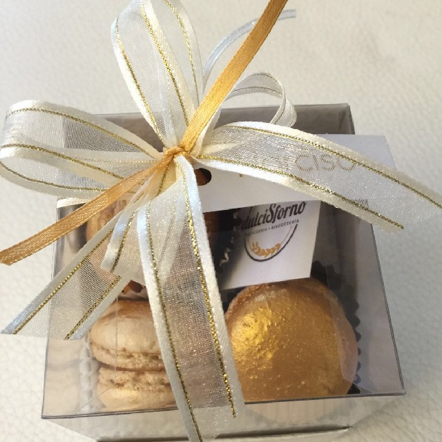 Narciso-Beauty-macarones-dulcisforno