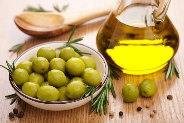 olio -evo-zucchi