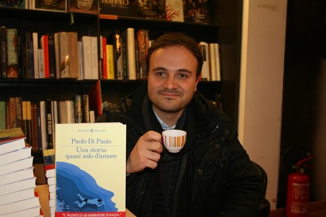 Paolo-Di-Paolo-un-caffè-con-Lifestyle-made-in-italy