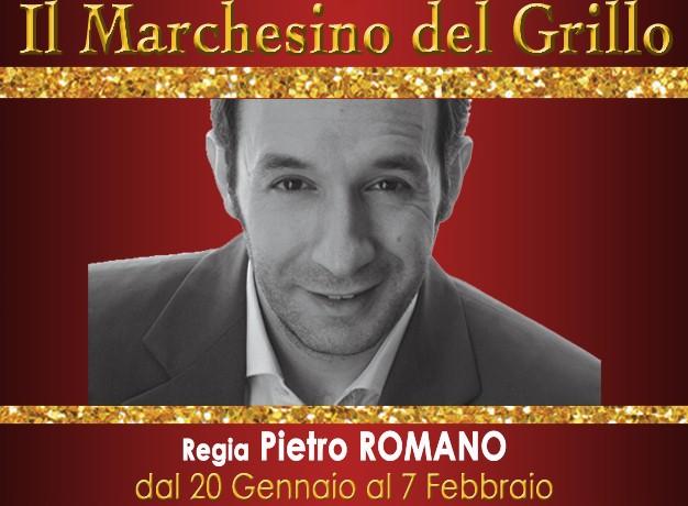 Pietro-Romano-un-caffè-con-locandina