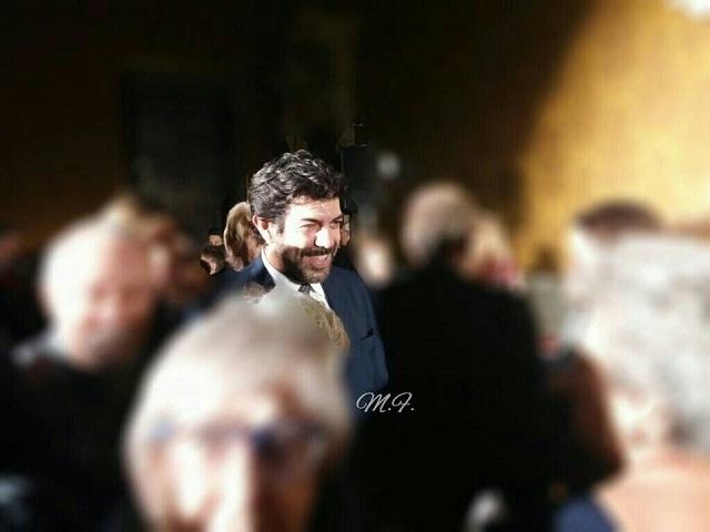 Pier Francesco Favino (Premi De Sica 2016)