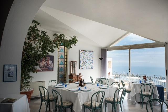 ristorante-bacco-costiera-amalfitana