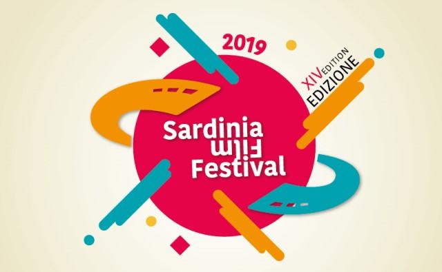 Sardinia Film Festival 2019