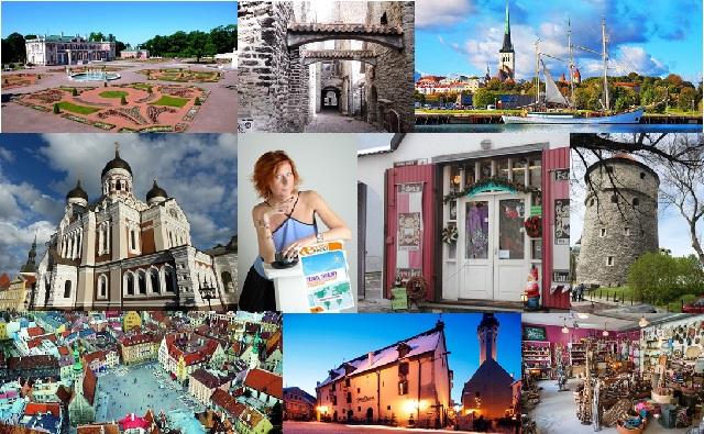 Tallinn-Estonia-travel-therapy-federica-brunini
