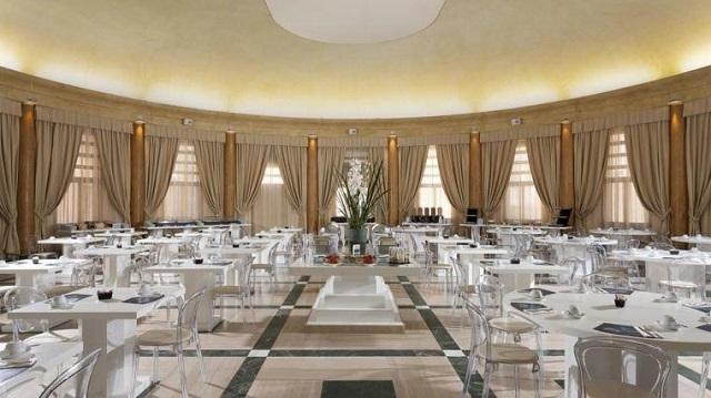 The-Church-Palace-photos-Restaurant