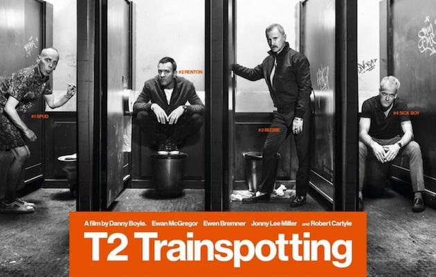 Trainspotting2Poster Maxxi