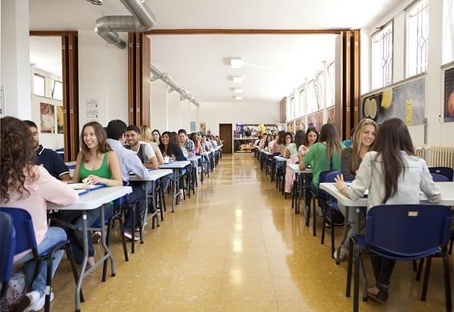 Università-Unicusano-aule