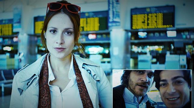 WAX-Lorenzo-Corvino-recensione-film