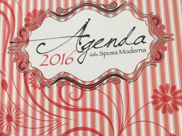 agenda-della-sposa-moderna