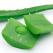 Aloe Vera contro le macchie solari